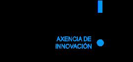 logo_GAIN