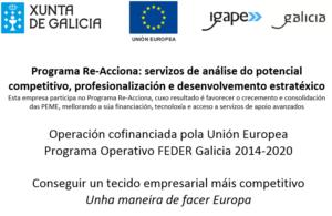 APCP. Publicidad Feder-IGAPE